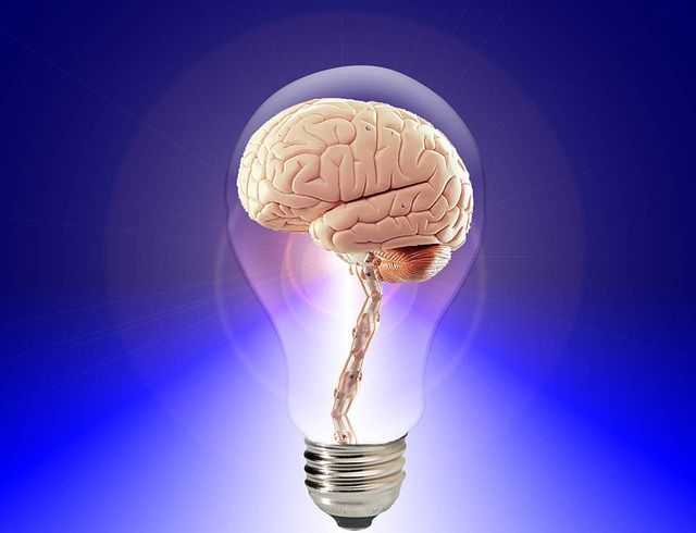 Programación Neuro Linguística