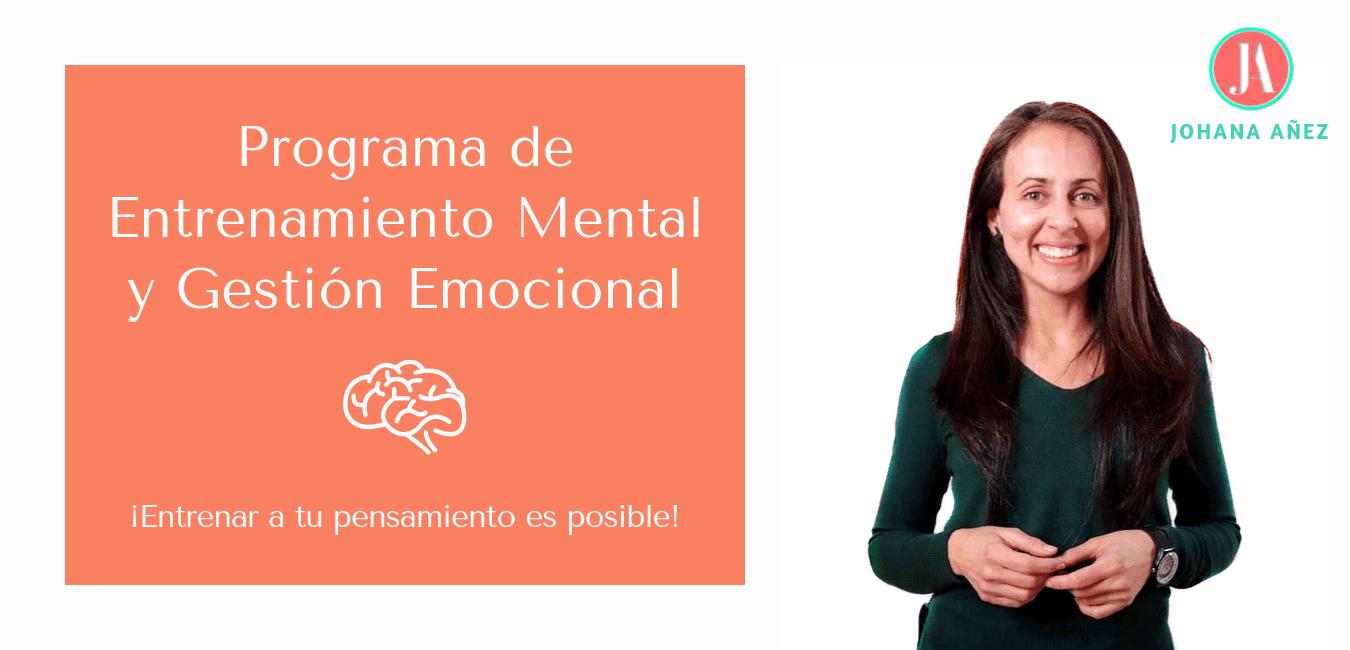 Programa_entrenamiento_mental