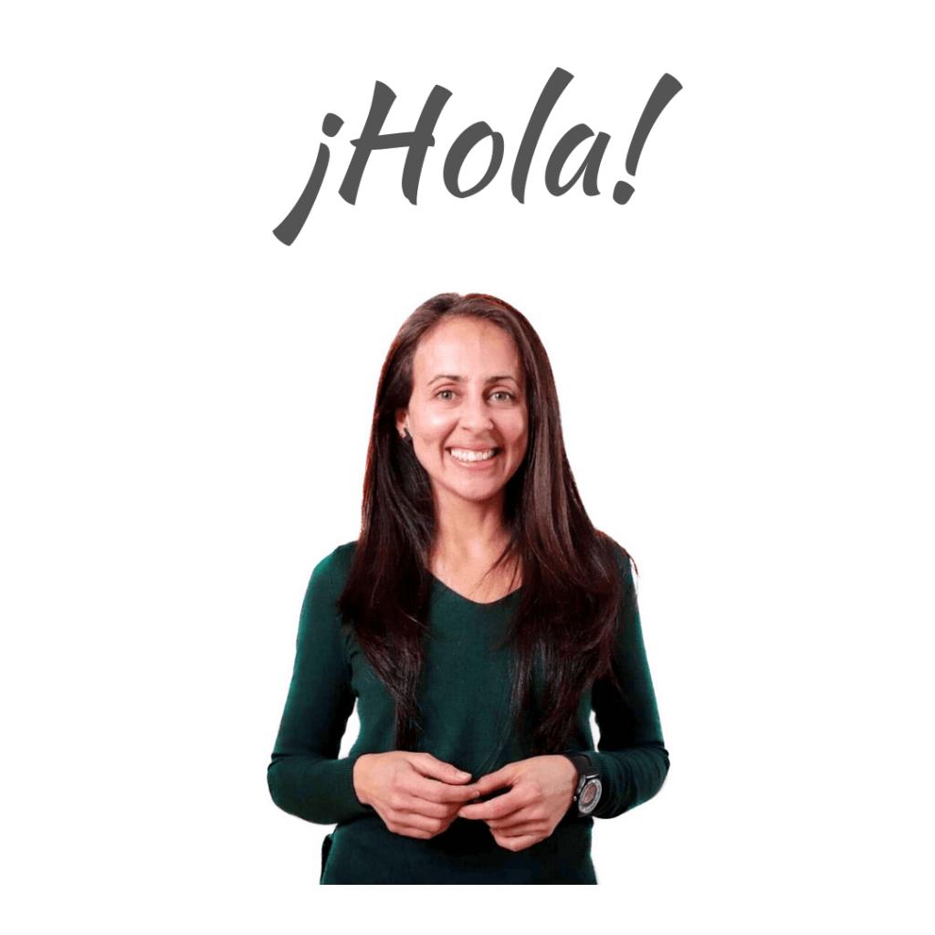 Hola_Johana_Añez