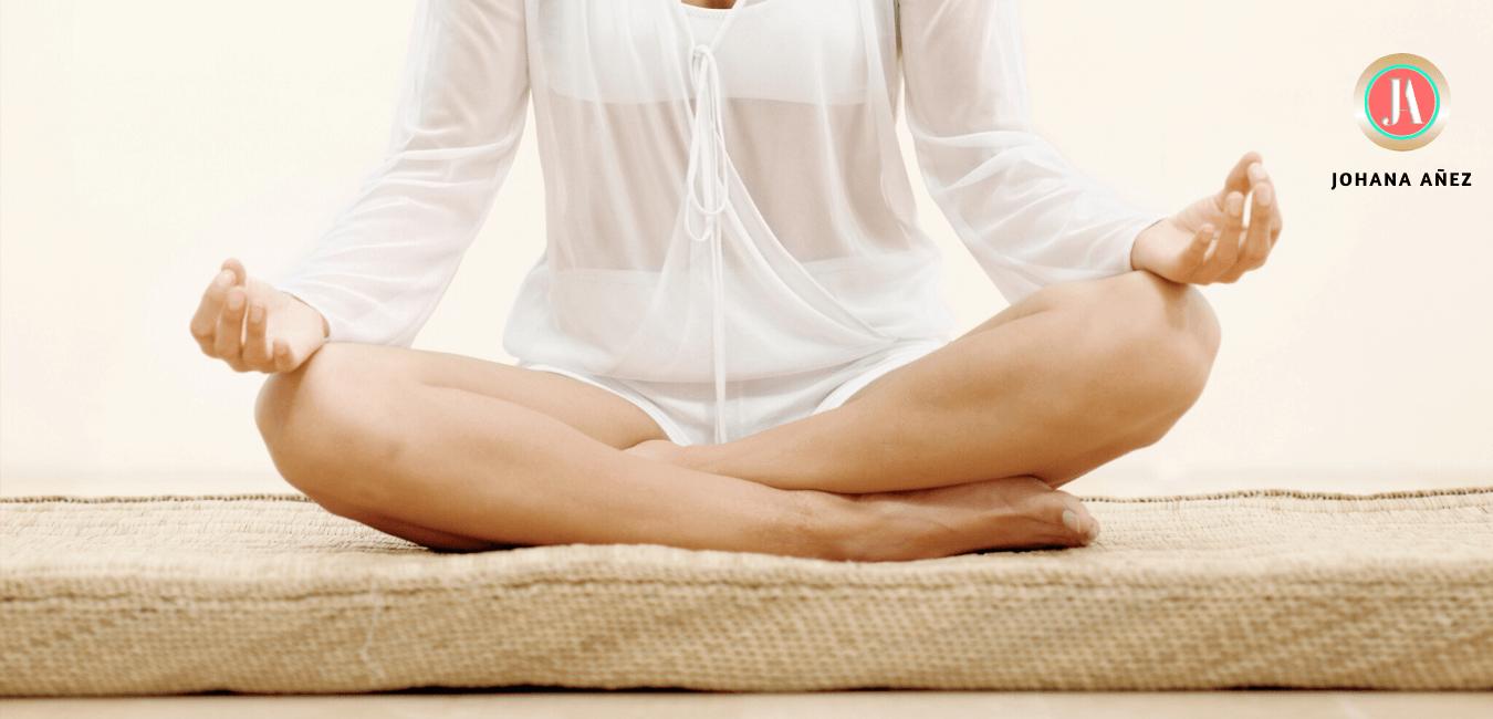 Encuentros de meditación online